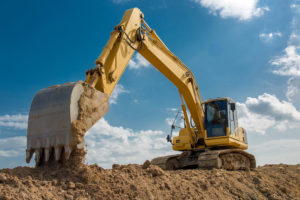 Iowa Lien Laws Amended: Revising Lien Amounts and Preliminary Notice on Public Projects
